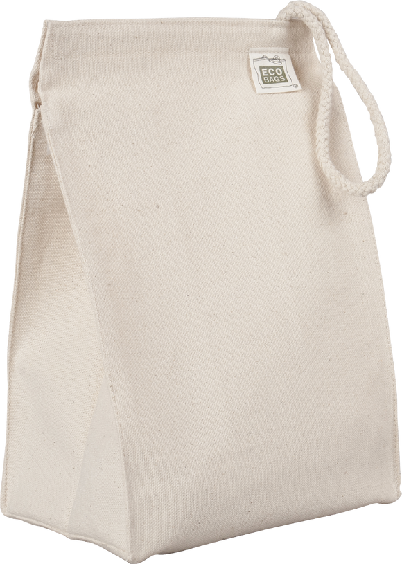 Lunch Bag - QTY 10+