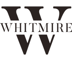 Whitmire Jewelry