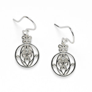 Biltmore® Radiance Earrings