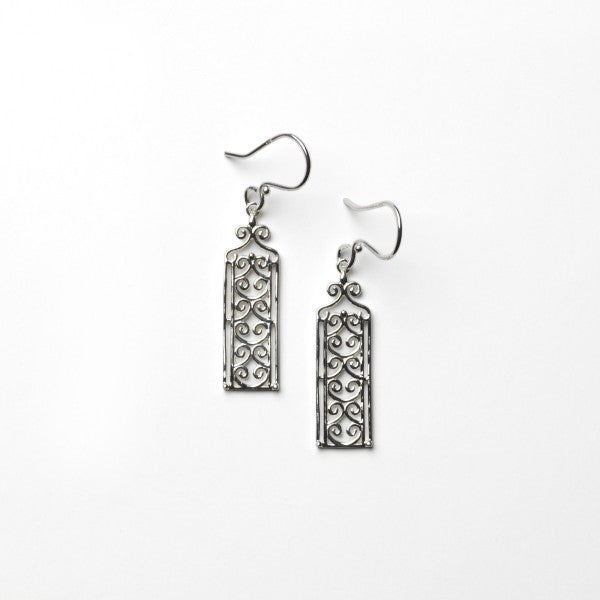 Biltmore® Alcove Earrings