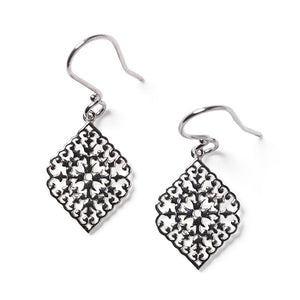 Biltmore® Madonna Earrings