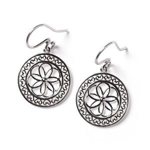 Biltmore® Moulin Earrings