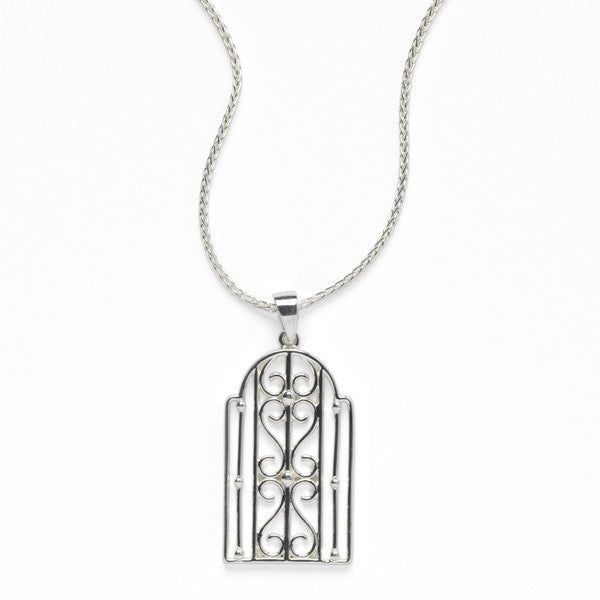 Biltmore® Transom Necklace