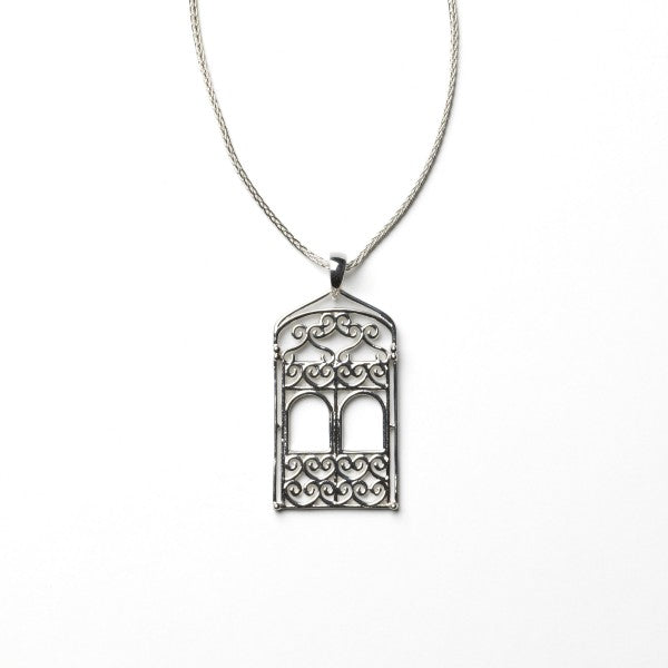 Biltmore® Alcove Necklace