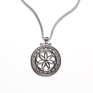 Biltmore® Moulin Necklace