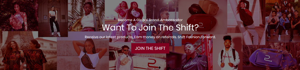 Inside Look Into the Global Brand Ambassadors Program