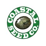 Triangle Knockout - Coastal seed Co 🚻