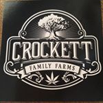 24K Gold - Crockett Family Farms 🚻