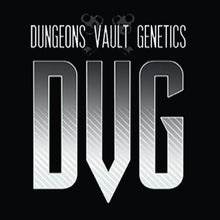 Load image into Gallery viewer, Purple Eidolon - Dungeons Vault Genetics