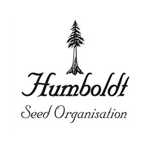 The New - Humboldt Seed Org 🚺