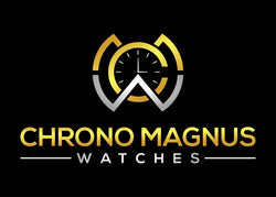ChronoMagnusWatches.Com