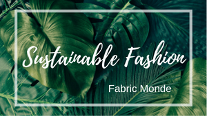 Organic Fabrics- All you need to know!