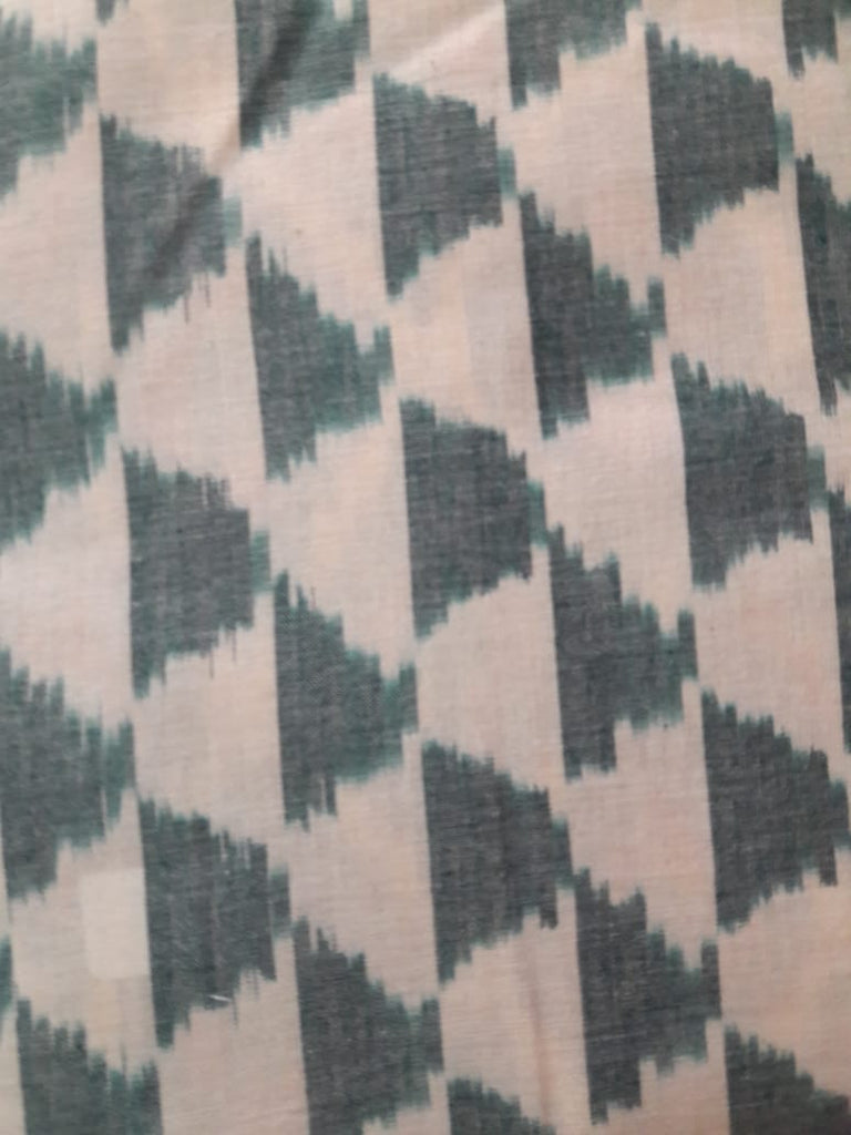 FM01_Ikat Prints Fabric
