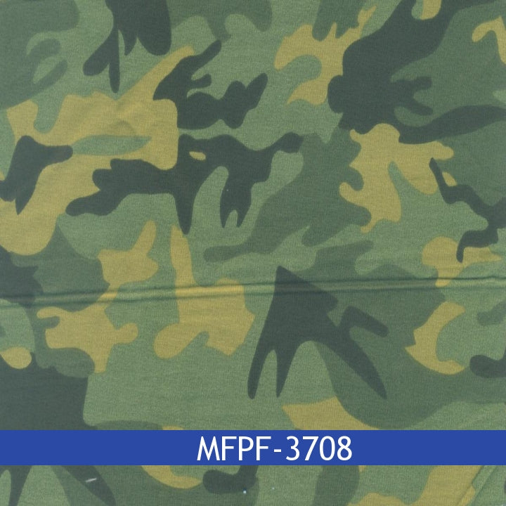 FM01_Prints Fabric