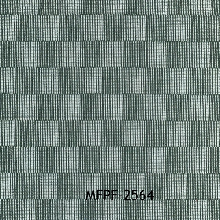 FM01_Checks Fabric