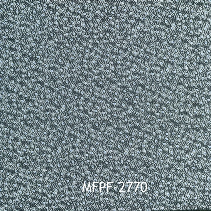 FM01_Chambray Fabric