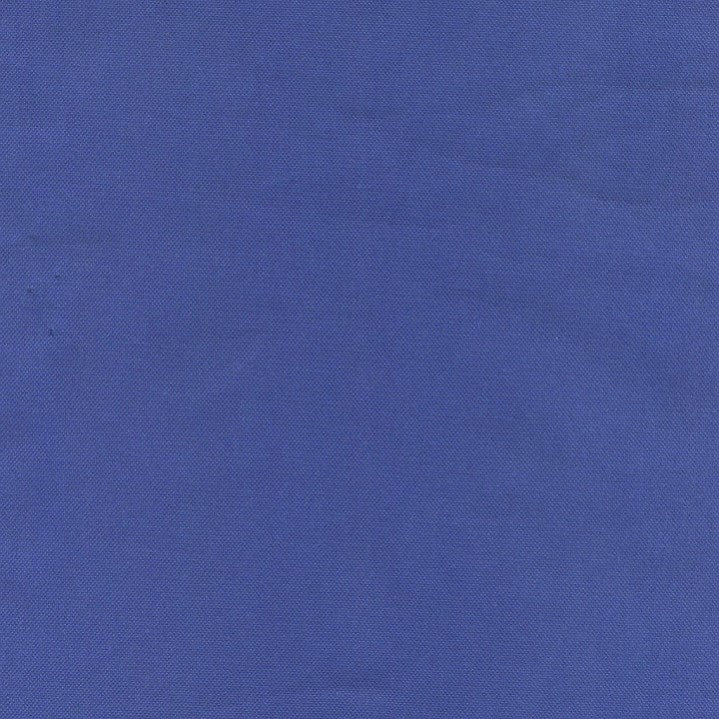 FM01_Blue Solids Fabric
