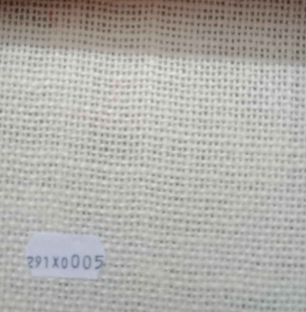 FM02_Textured Fabric