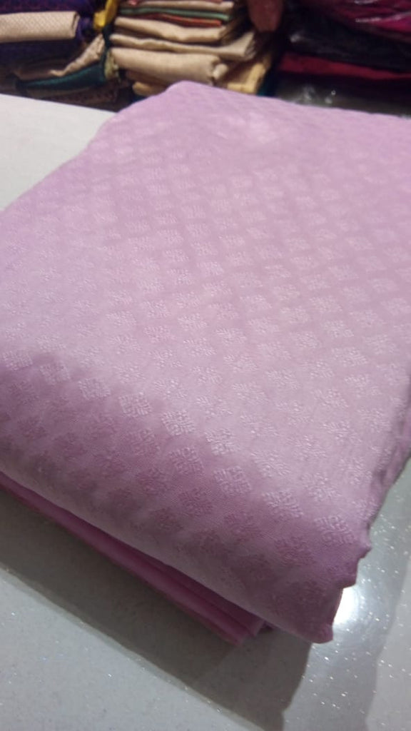 FM01_Cotton and jerry broked Magenta Fabric