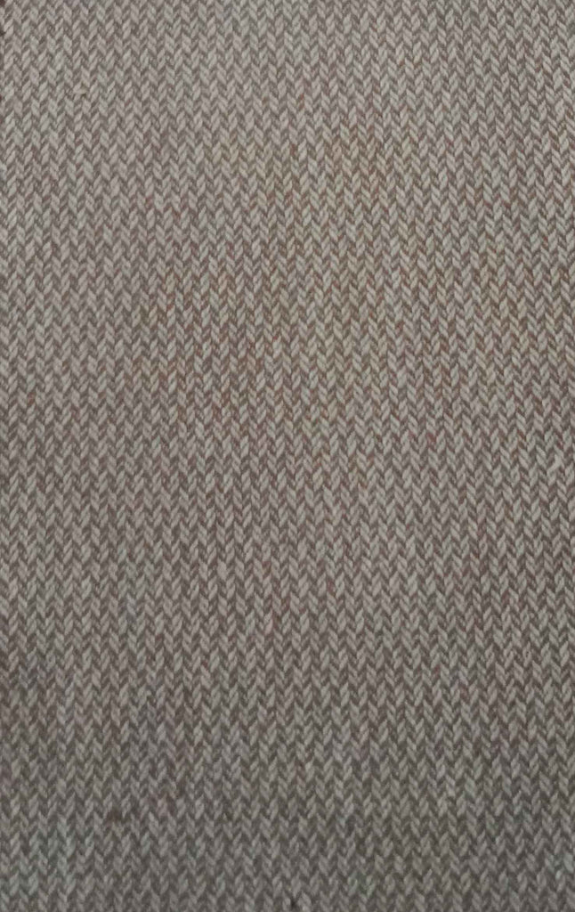FM01_100% cotton  Textured Fabric