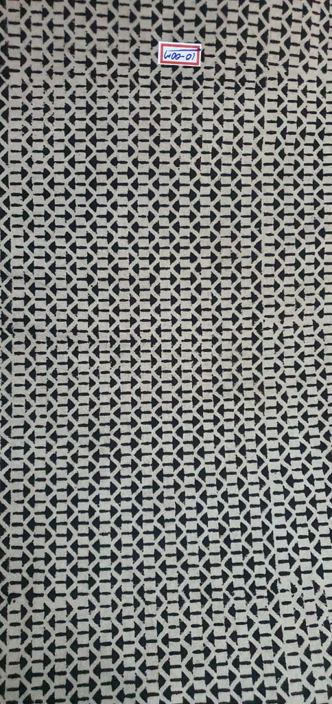 FM01_Cotton Textured Fabric