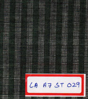 6_Cotton and amber   Fabric