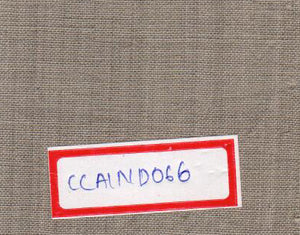 Olive Green 100% Cotton Natural Dye Fabric