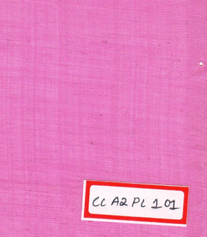FM06_100% cotton Magenta Fabric