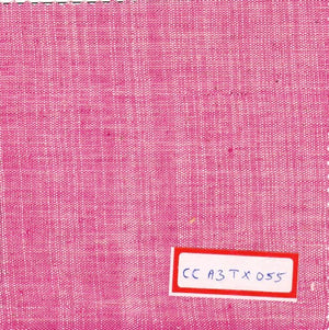 100% Cotton Textured Fabric