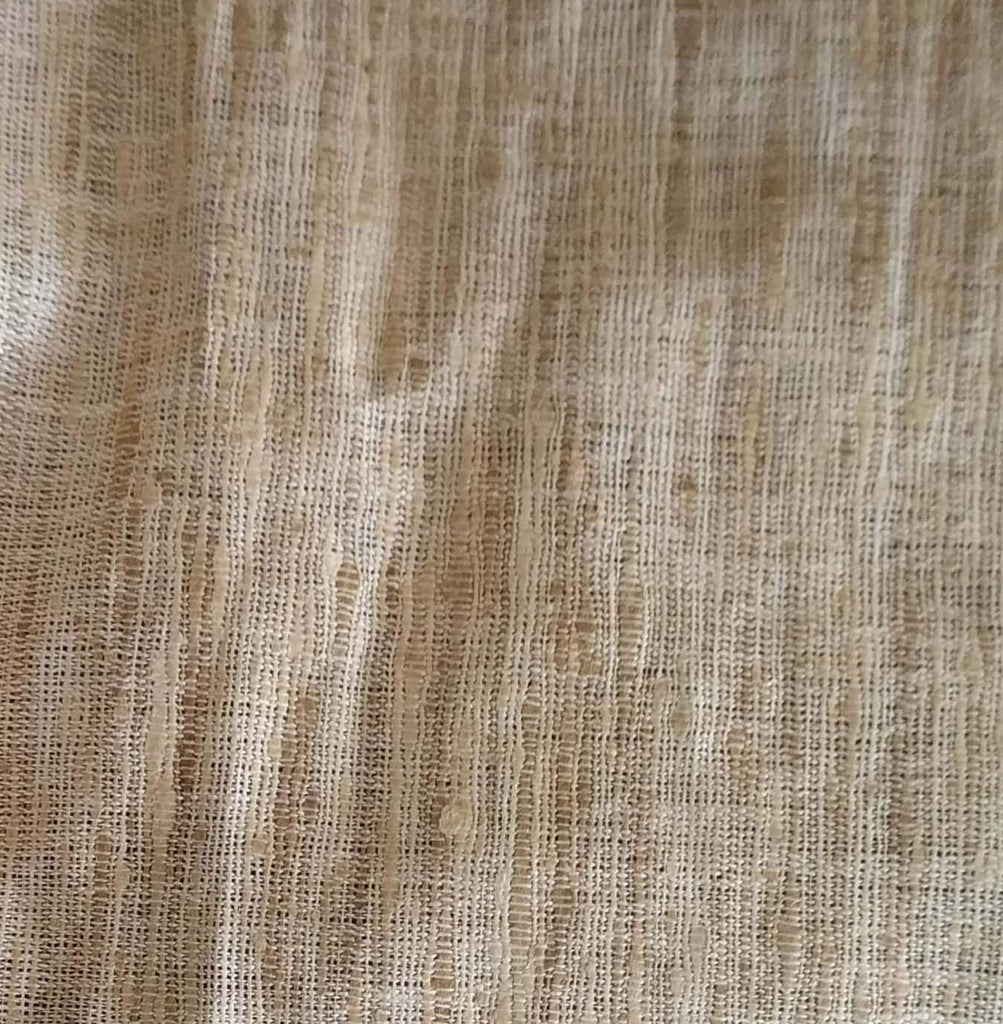 Cotton Textured Fabric