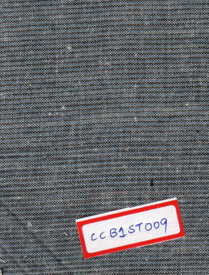 FM06_100% cotton Chambray Fabric