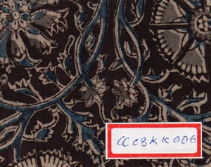 FM06_100% cotton Prints Fabric