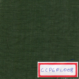 FM06_100% cotton Green Fabric