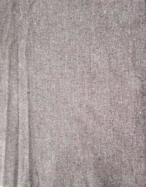 FM06_Cotton and polyester Fabric