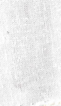 FM06_Hemp and cotton Fabric