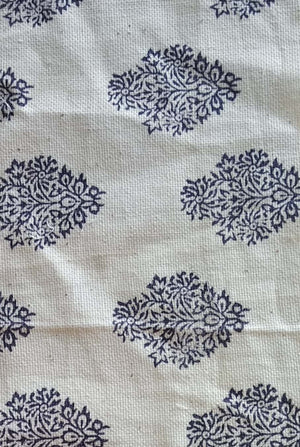 FM06_100% cotton Fabric