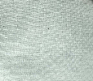 FM06_Unique fabric White Filafil Fabric
