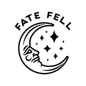 Fate Fell Collective