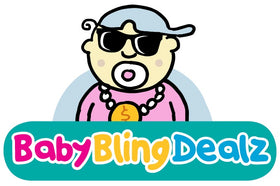 Baby Bling Dealz Coupons and Promo Code
