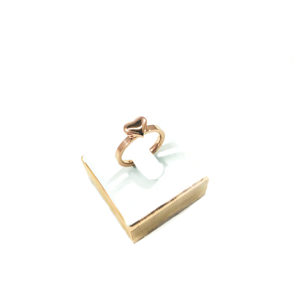 Chic Vibe Lovely Dream Ring