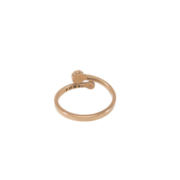 Chic Vibe Orion Ring