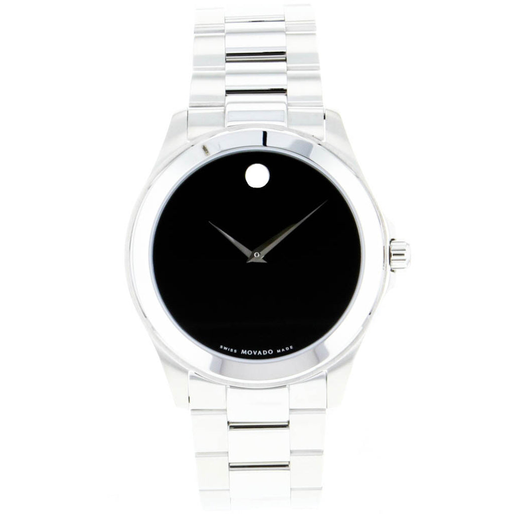 Movado Men's Sport Watch (605746)