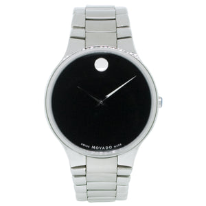 Movado Men's Serio Watch (606382)