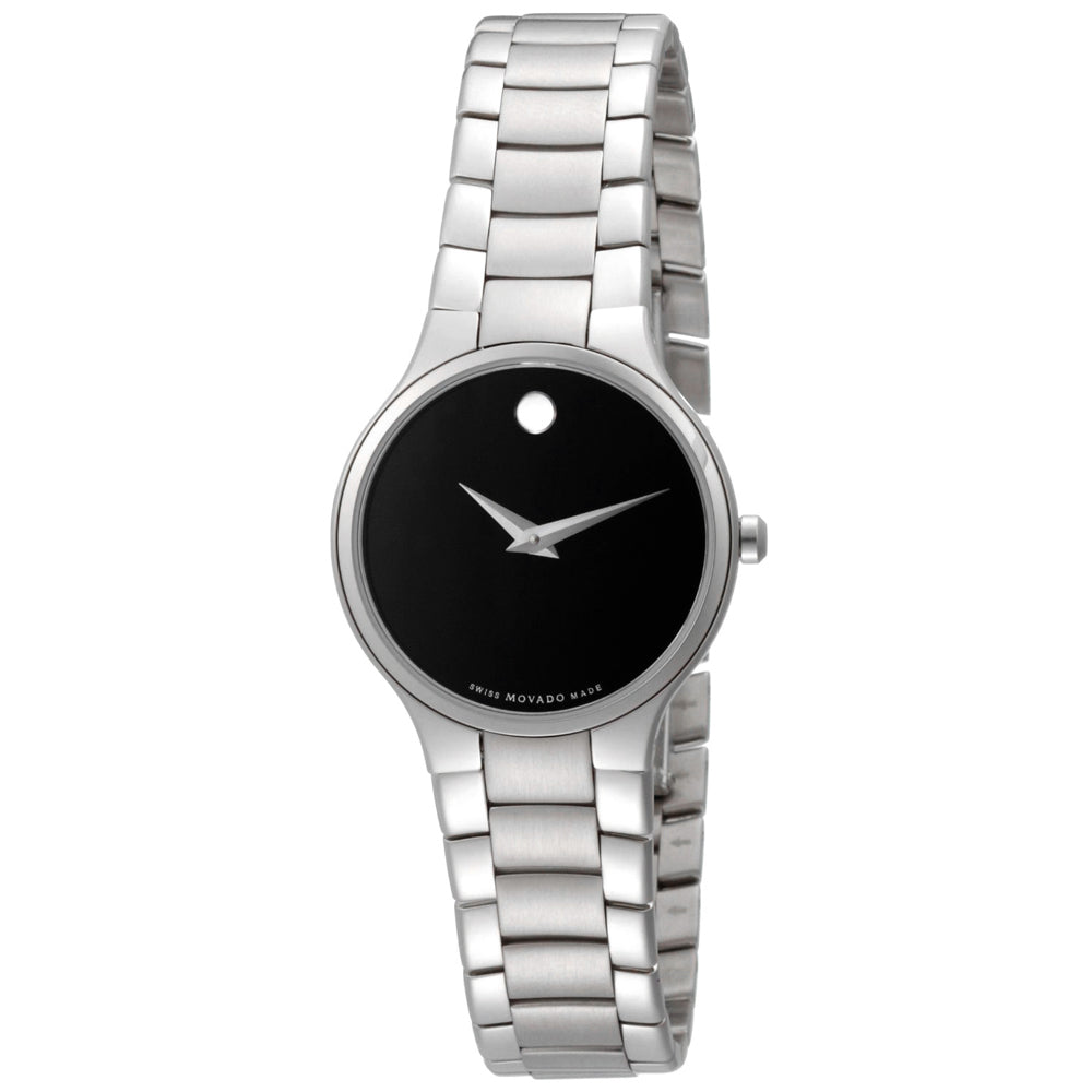 Movado Women's Serio Watch (606383)
