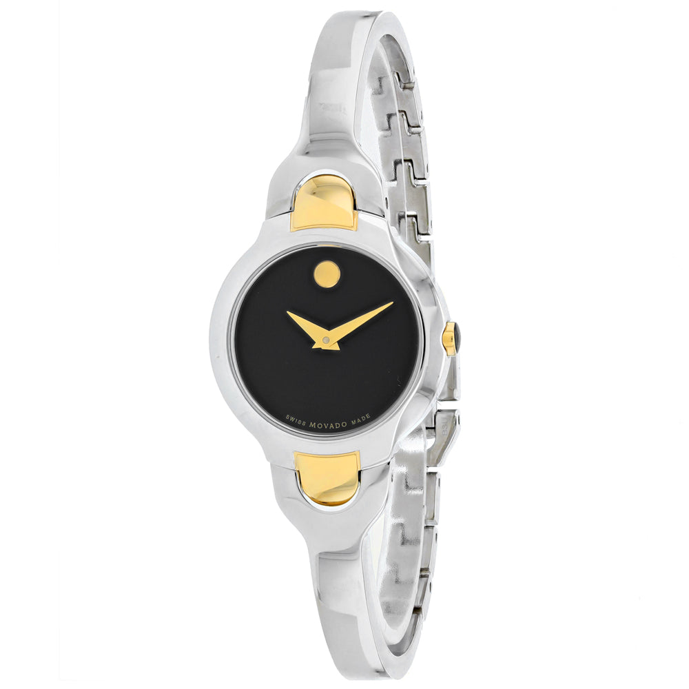 Movado Women's Kara Watch (606948)