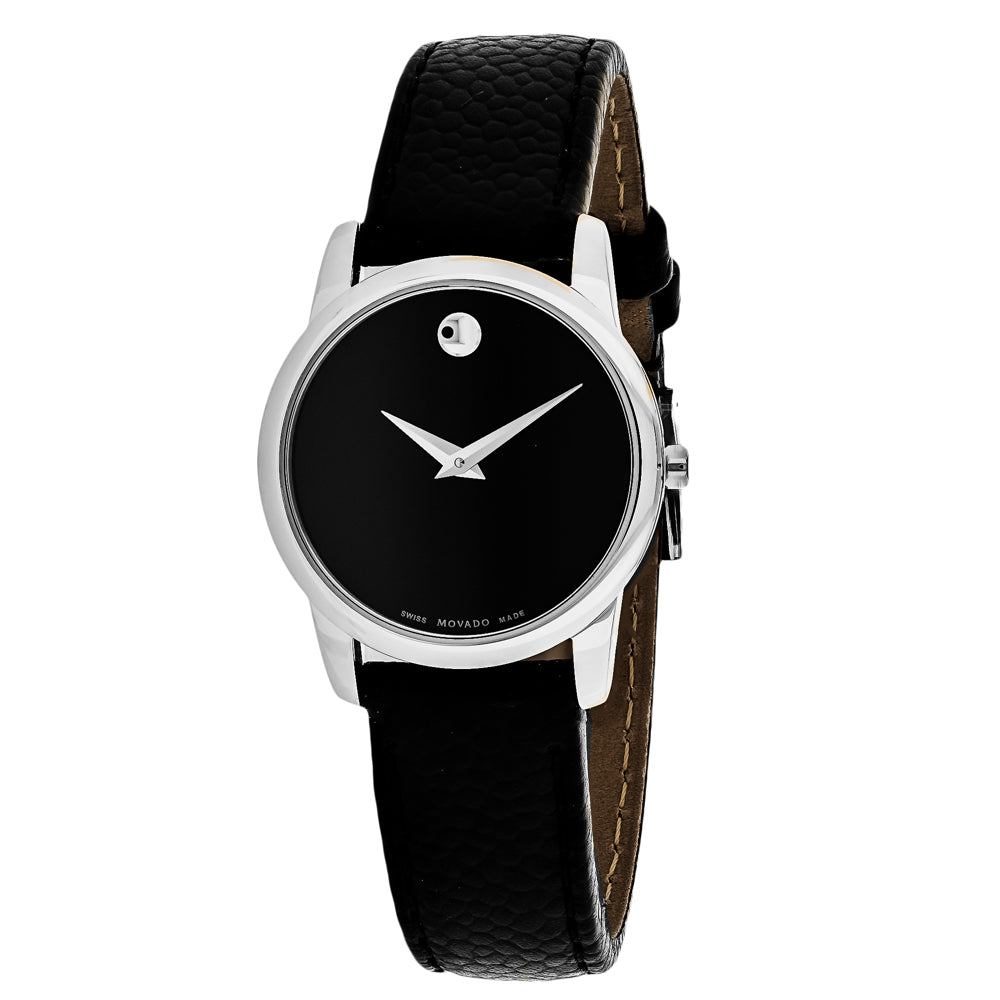 Movado Women's Museum Watch (607015)