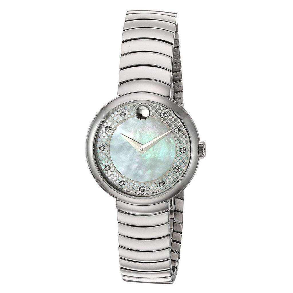 Movado Women's Myla Watch (607044)