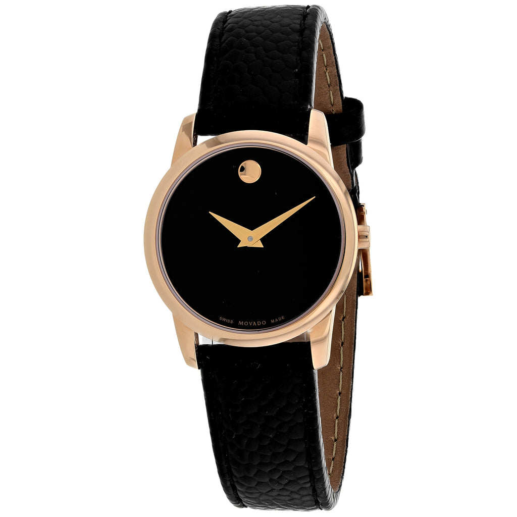 Movado Women's Museum Watch (607061)