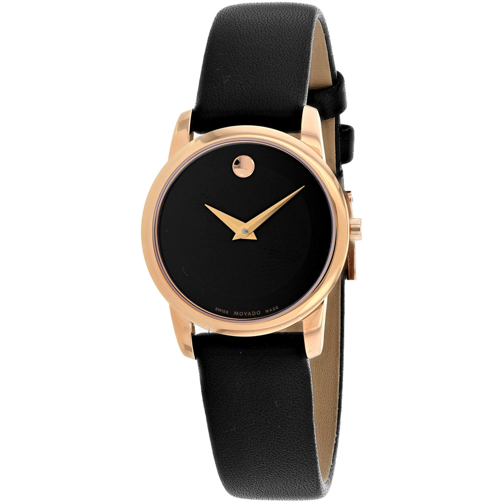 Movado Women's Museum Watch (607079)