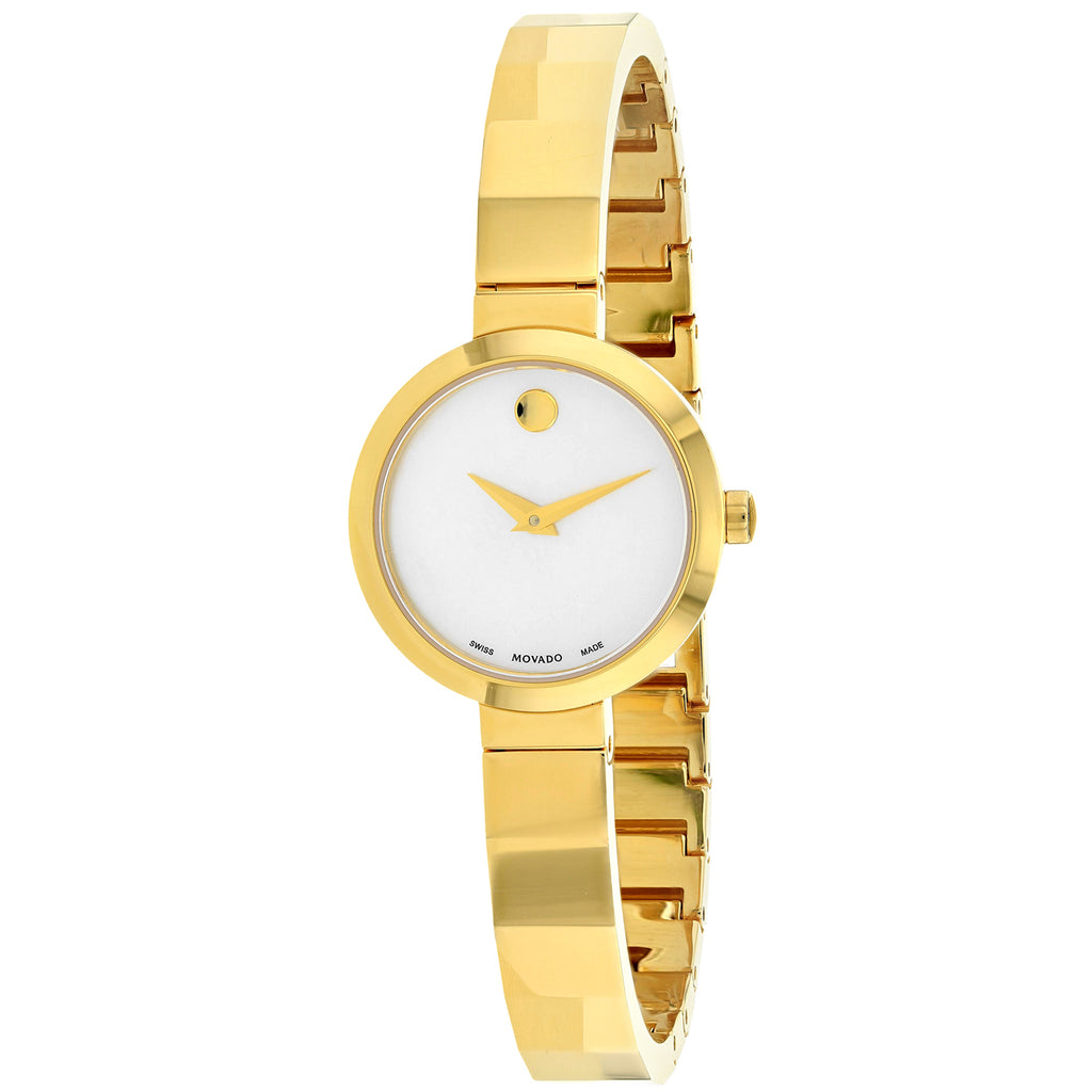 Movado Women's Novella Watch (607111)